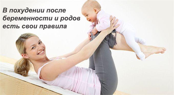 Йога для лица Эннлайз Хаген  Асаны  Упражнения  Видео